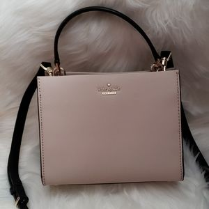 NWT Kate Spade Cameron Street Small Sarah Bag